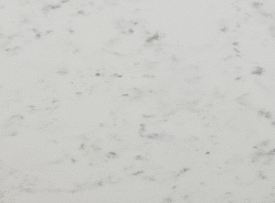 3102 Arctic Carrara Quality Quartz Countertop Singapore