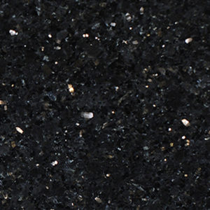 Aura Natural Stone Granite