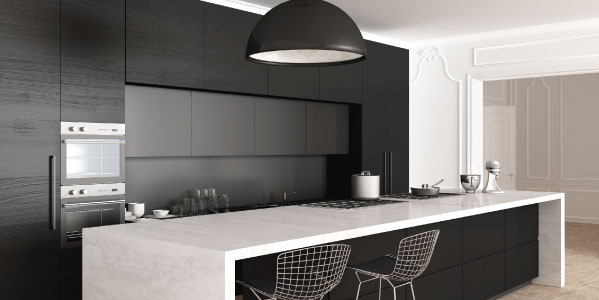 Contact-Kitchen-Countertop-Contractor-Singapore