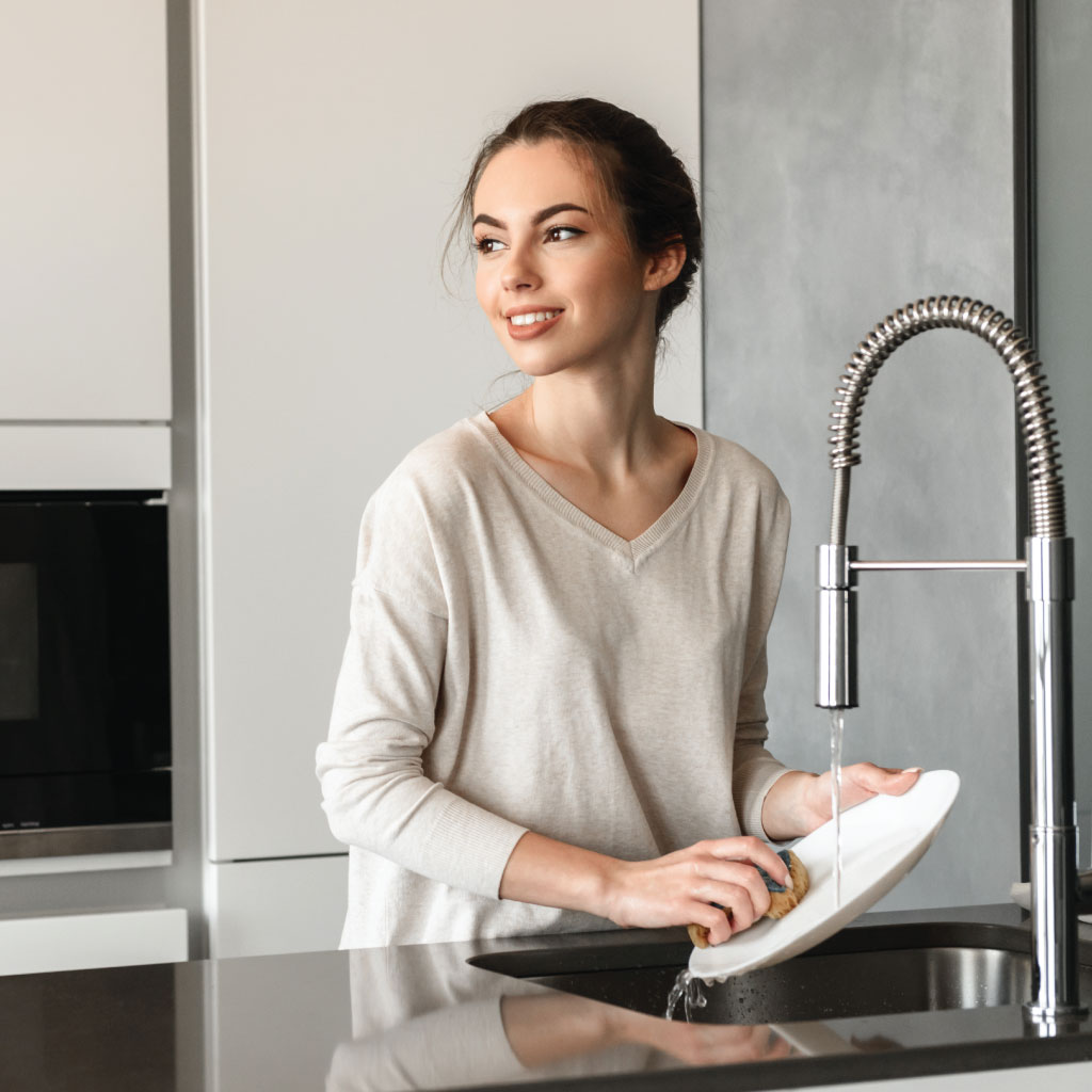 How to Buy Kitchen Sink