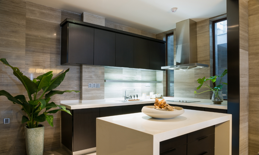 5 Kitchen Design Ideas To Steal For Your Next Hdb Renovation