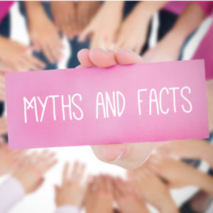 Myths and Facts of Quartz Countertops
