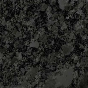 Aura Natural Stone (Granite)