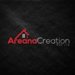 areanacreation logo