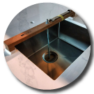 Aura Sink Supplier Singapore