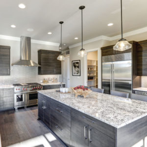 how to care for countertops