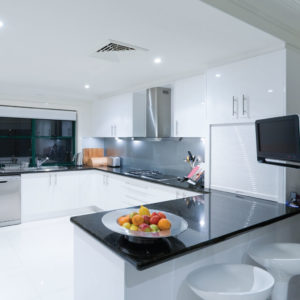 design small hdb kitchen
