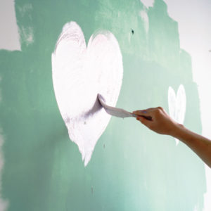 save on unexpected renovation costs in singapore