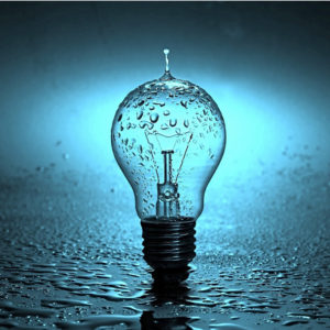 Ways to Cut Water and Electricity Costs
