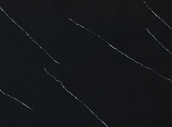 5131 Verace Marquina