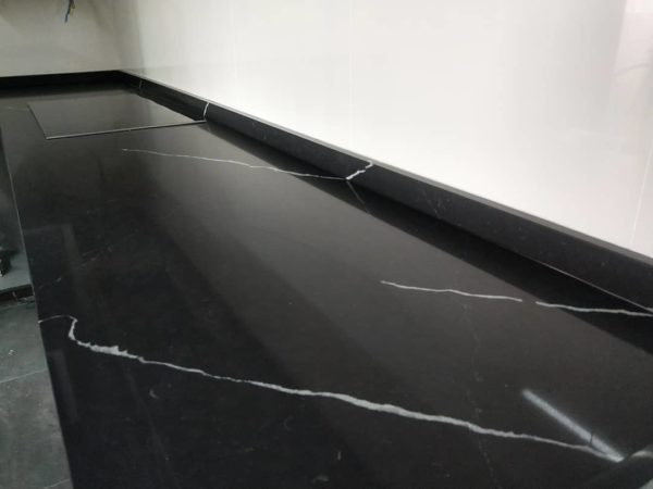 Verace Marquina